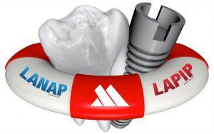 lapip save dental implants gilbert az