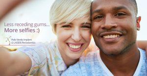 Gum Recession Treatment Gilbert, AZ
